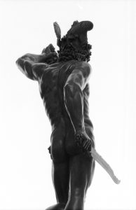 16-6417-#19-trix-Persée-Cellini